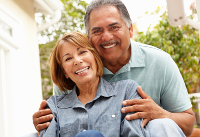 Dental Implants vs. Dentures in Winter Park, FL